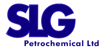 SLG Petrochemical Ltd